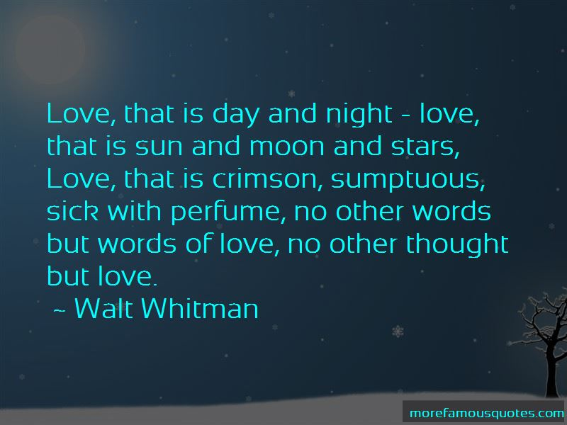 The Moon And The Stars Love Quotes Top 40 Quotes About The Moon And