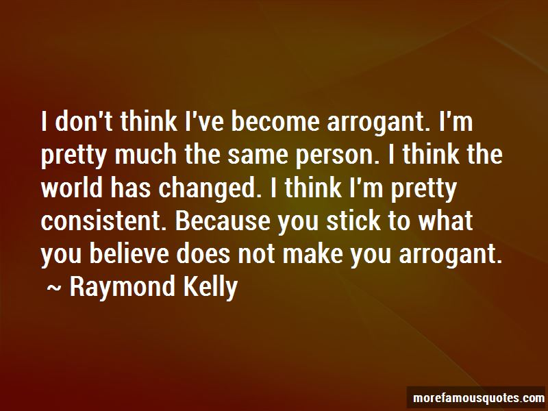 The World Has Changed Quotes Pictures 4