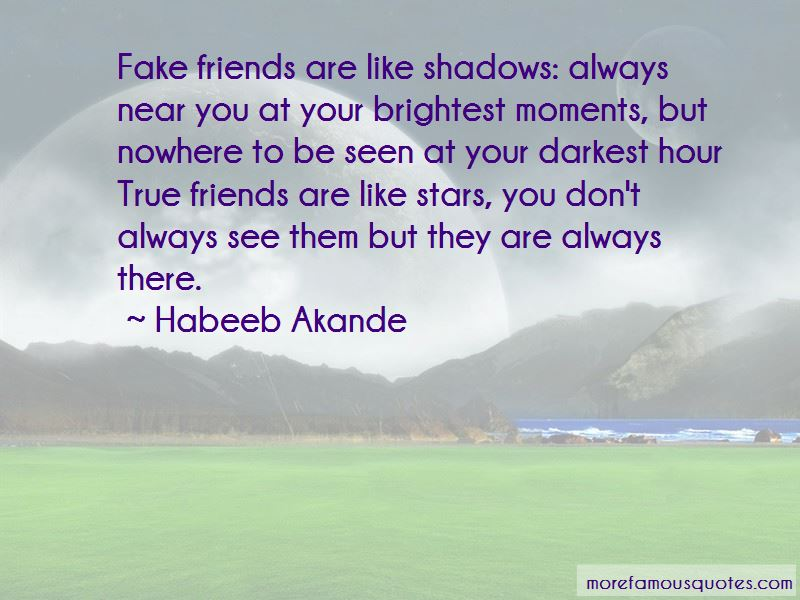 True Friends Are Always There For You Quotes Pictures 4