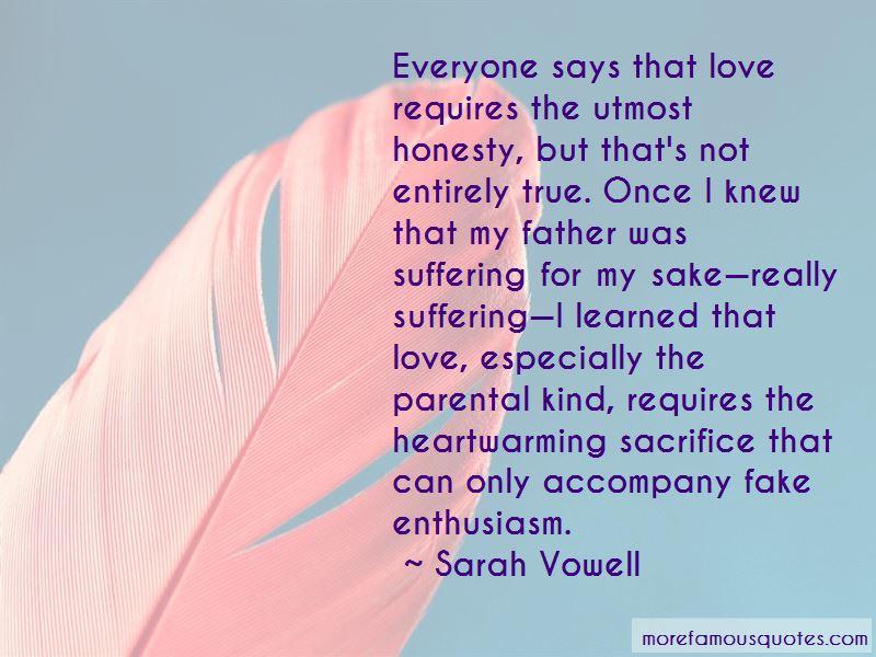 True Love Vs Fake Love Quotes: top 1 quotes about True Love Vs ...
