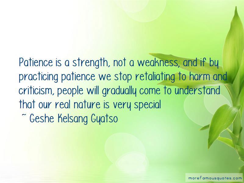 U R Very Special Quotes
