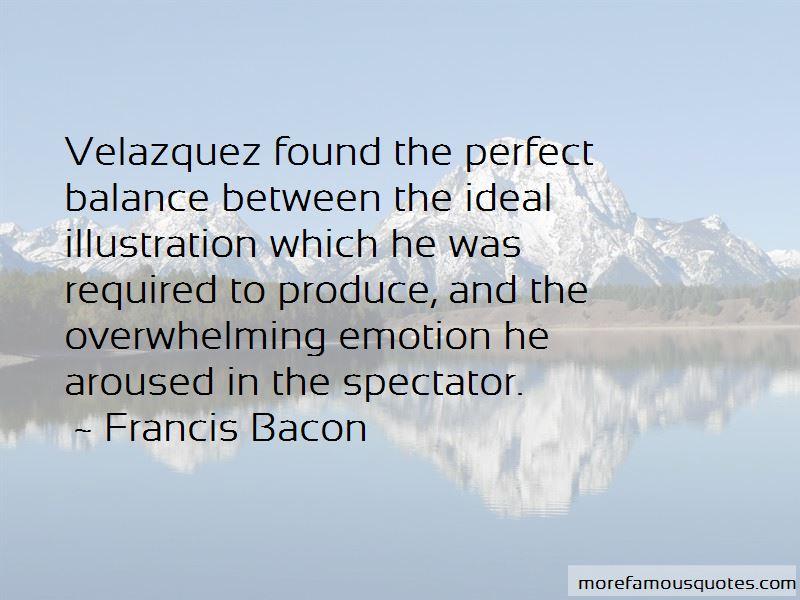 Velazquez Quotes Pictures 4