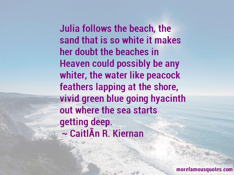Whiter Quotes