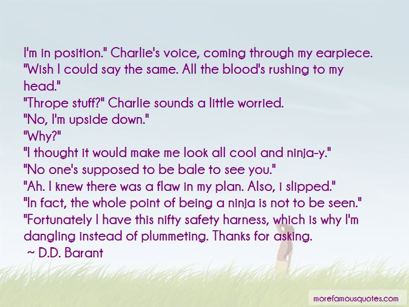 Wish You Were There For Me Quotes Pictures 3