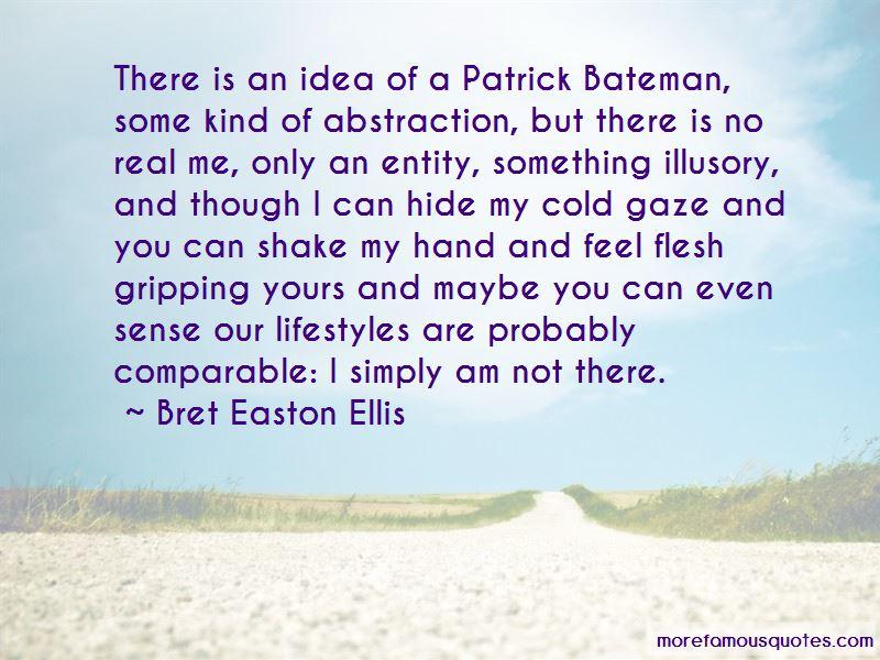 Wl Bateman Quotes Pictures 4