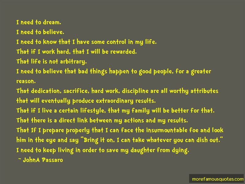 Work Hard For Family Quotes Pictures 2