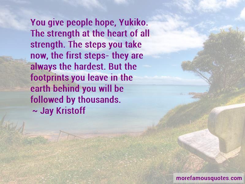 Yukiko Quotes Pictures 3