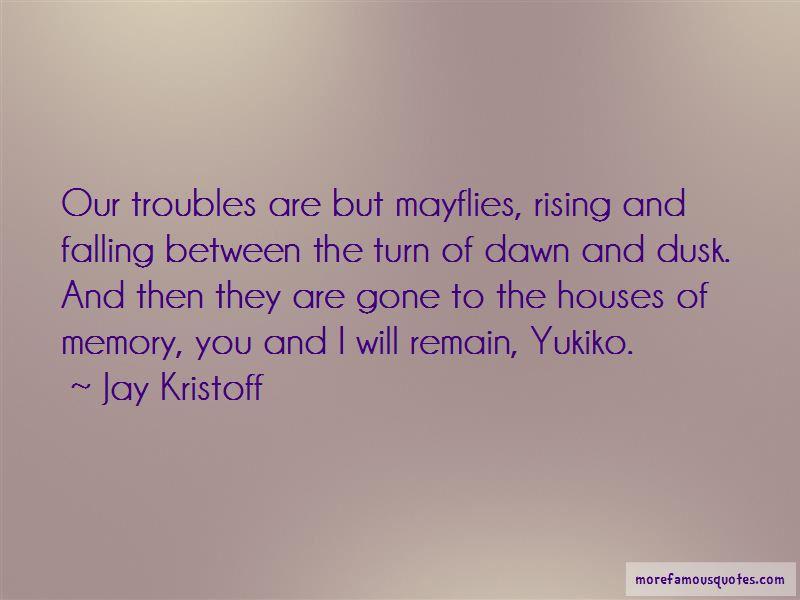Yukiko Quotes Pictures 4
