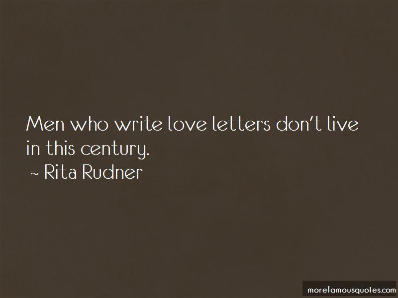 18 Century Love Quotes