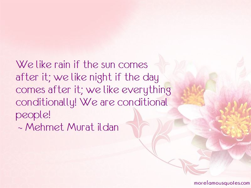 after the rain comes sun quotes top 2 quotes about after the rain comes sun from famous authors. Black Bedroom Furniture Sets. Home Design Ideas