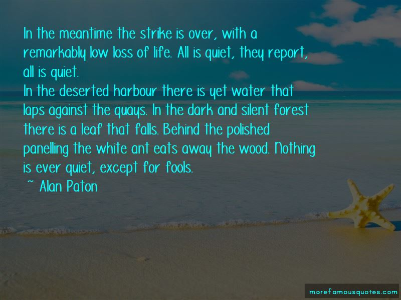 Ant Life Quotes Pictures 2