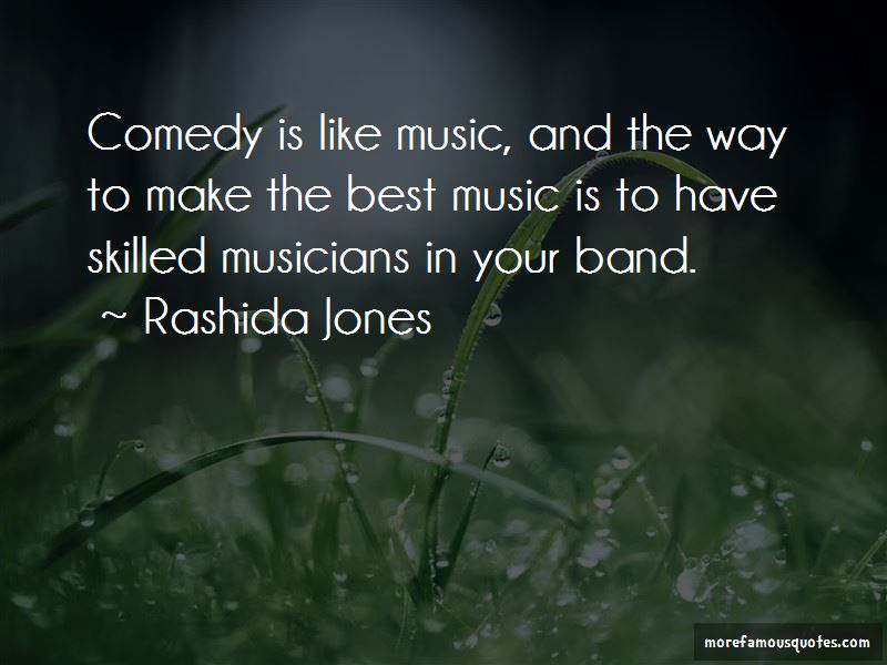 Best Music Band Quotes Pictures 3