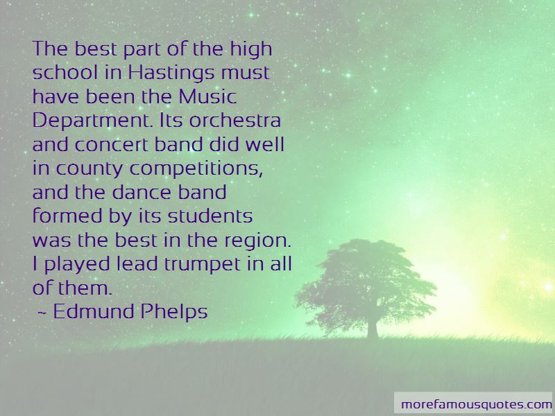 Best Music Band Quotes