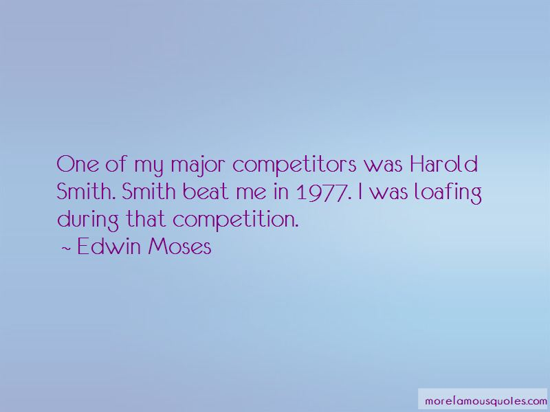 C. Harold Smith Quotes Pictures 2