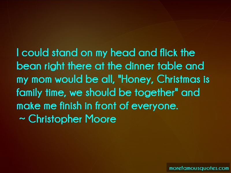 Christmas Family Time Quotes Pictures 2