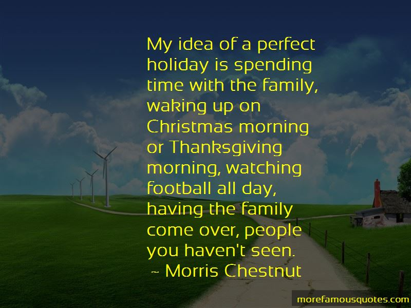 Christmas Family Time Quotes Pictures 3
