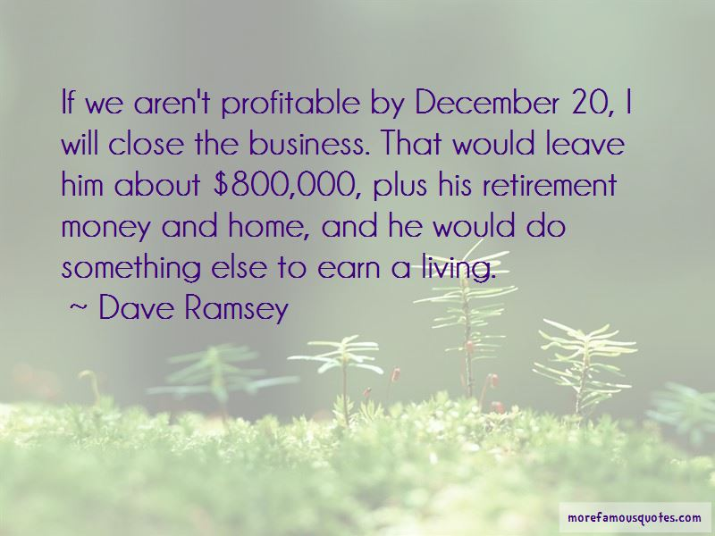 Close To Retirement Quotes Pictures 3
