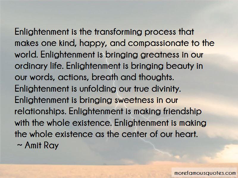 Compassionate Friendship Quotes