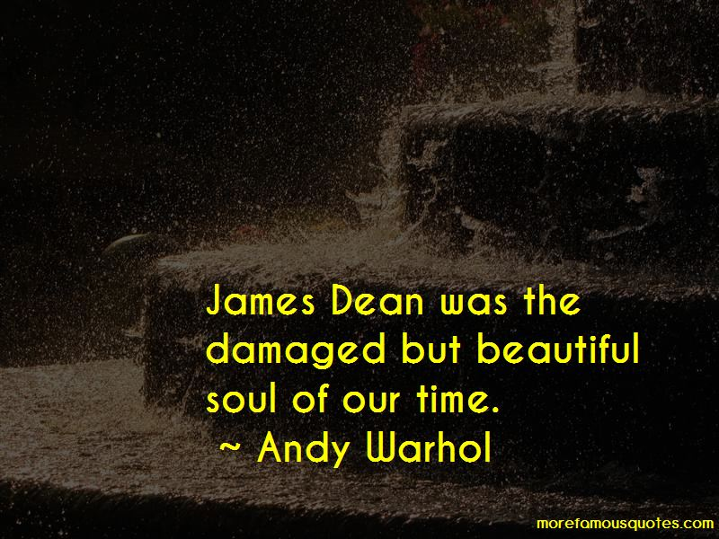 Damaged Soul Quotes Pictures 4