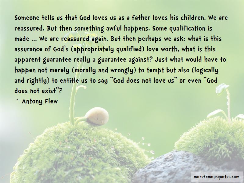 Does Love Really Exist Quotes Pictures 2