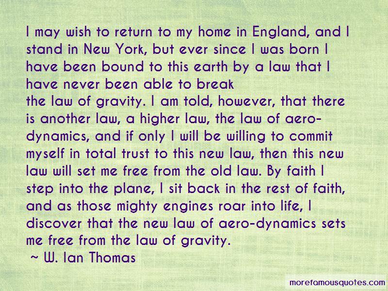Dynamics Of Faith Quotes