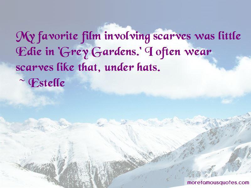 Edie Quotes Pictures 3
