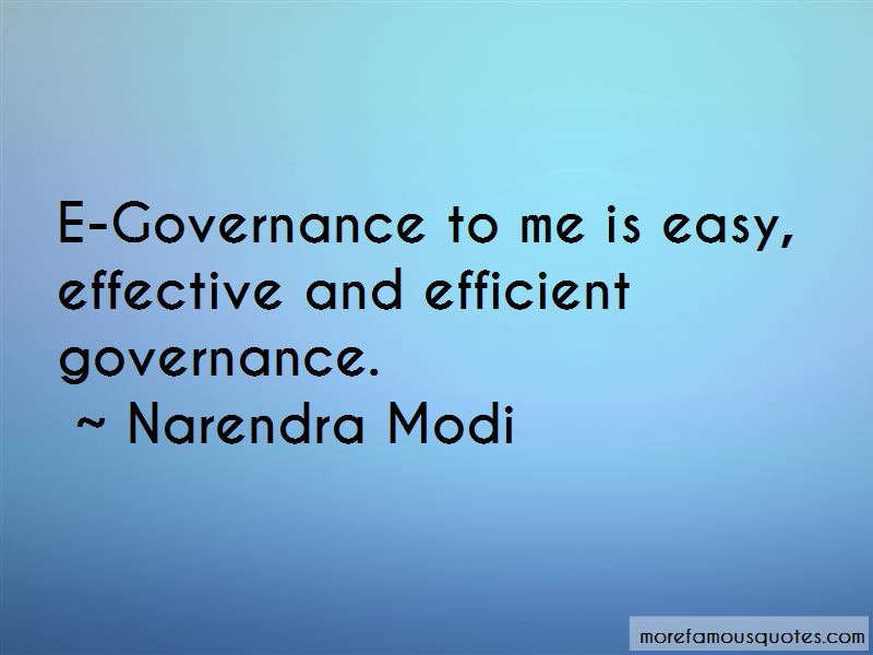 Effective And Efficient Quotes Pictures 2