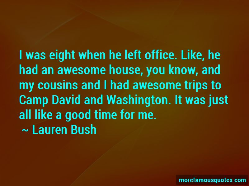 Eight Cousins Quotes Pictures 2