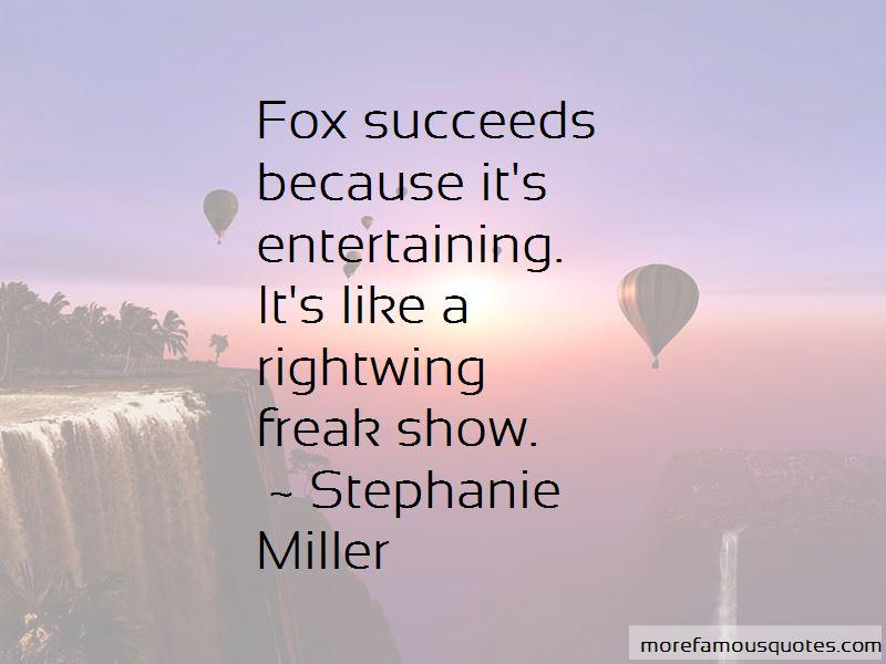 Entertaining Ex Quotes Pictures 4