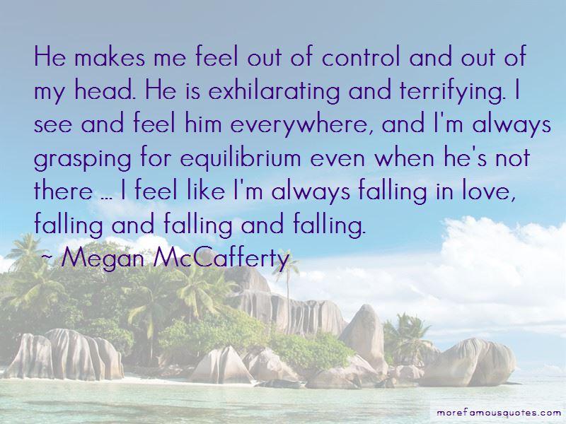 Equilibrium Love Quotes Pictures 2