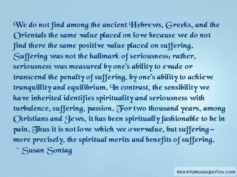 Equilibrium Love Quotes Pictures 4