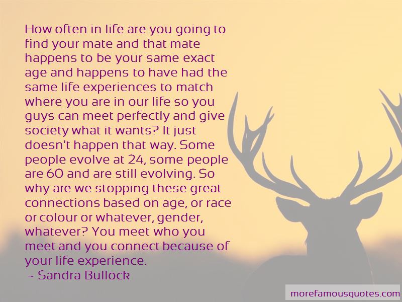 Exact Match Quotes Pictures 3