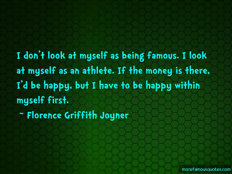 Famous Athlete Quotes Pictures 2
