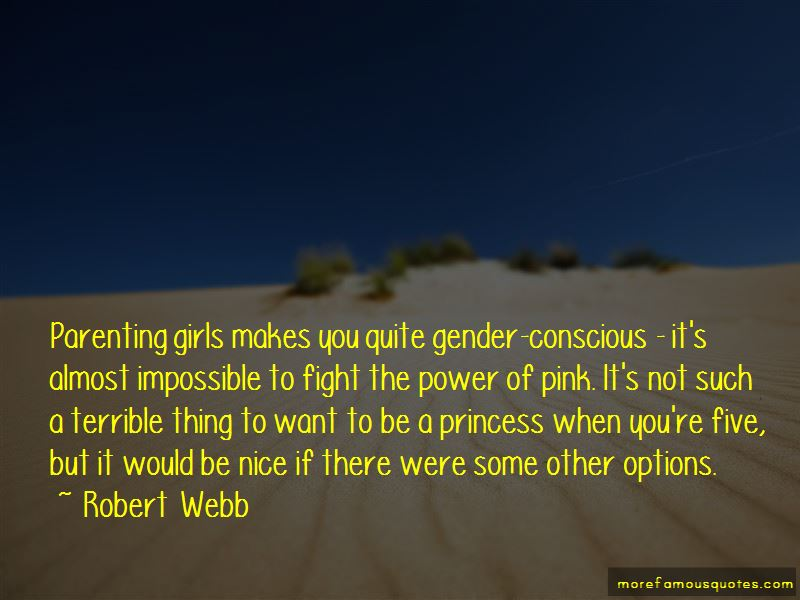 Fight The Power Quotes