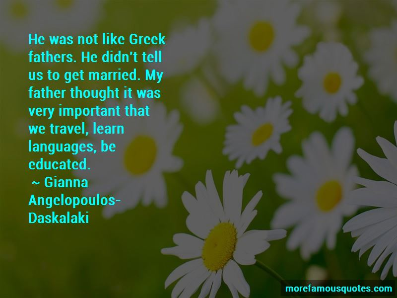 Get Em To The Greek Quotes