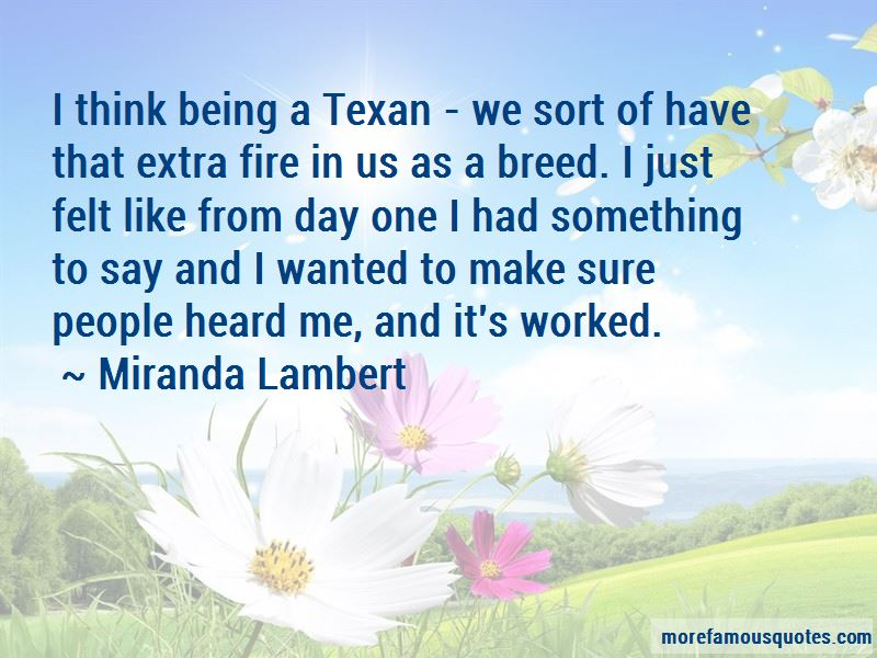 Go Texan Day Quotes Pictures 2
