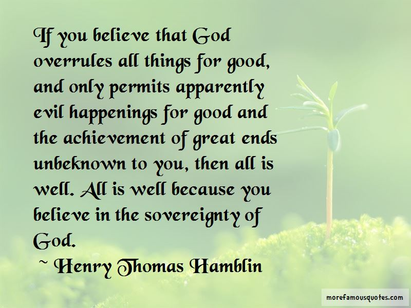 Great Happenings Quotes Pictures 3