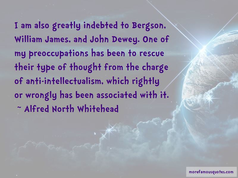 H Bergson Quotes Pictures 4