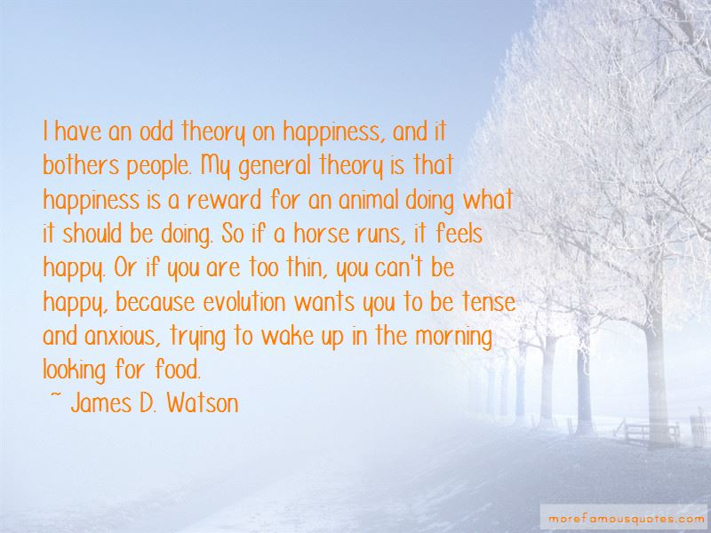 Happiness Runs Quotes Pictures 2