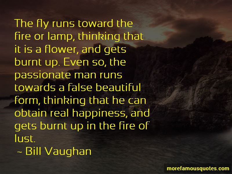 Happiness Runs Quotes Pictures 3