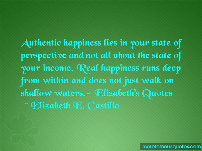 Happiness Runs Quotes