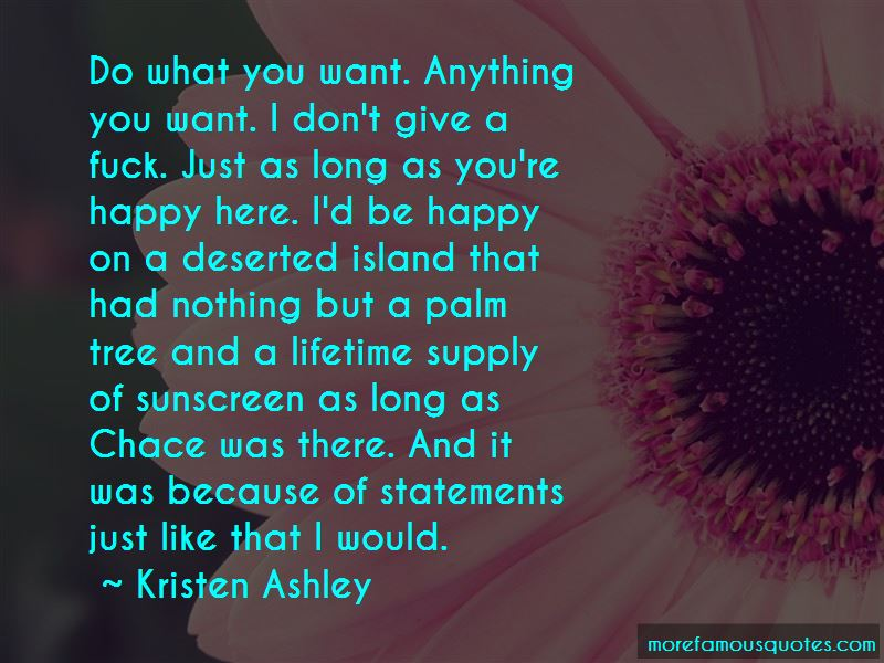 Happy Statements Quotes Pictures 2