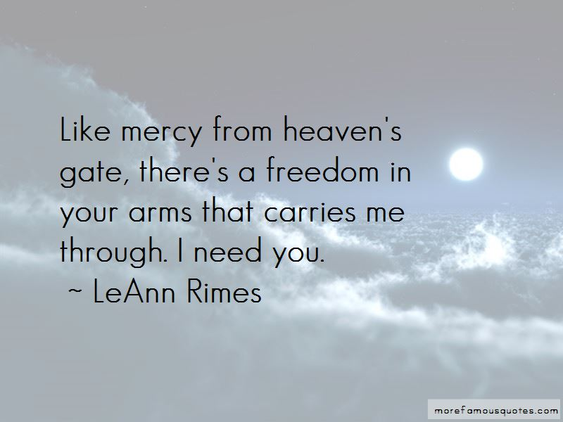 Heaven's Gate Quotes Pictures 4