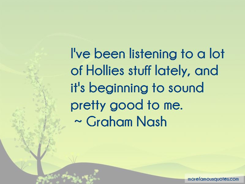 Hollie's Quotes Pictures 2