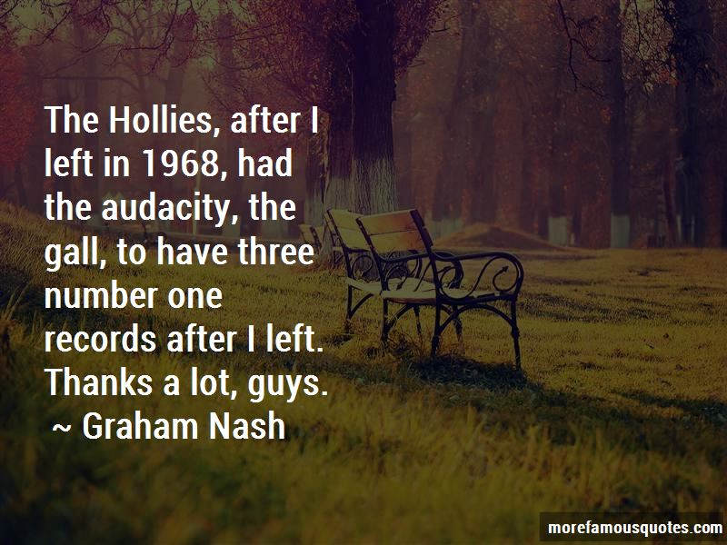 Hollie's Quotes Pictures 4