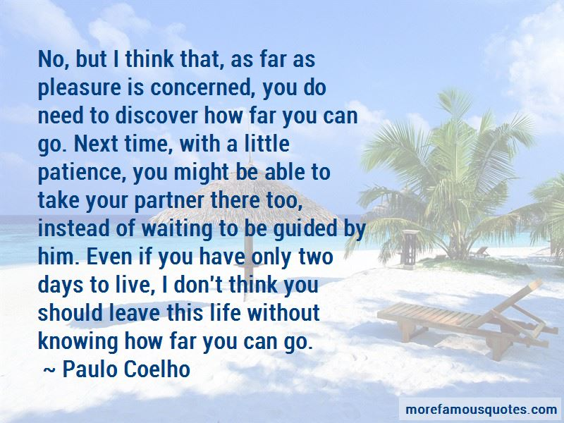 Looking for life partner quotes