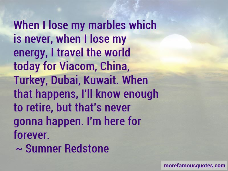 I'm Gonna Travel The World Quotes Pictures 2
