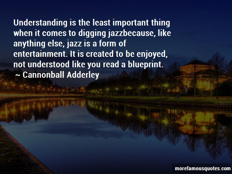 Jazz Important Quotes Pictures 2
