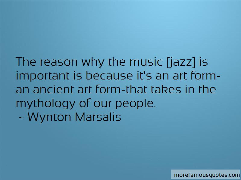 Jazz Important Quotes Pictures 3