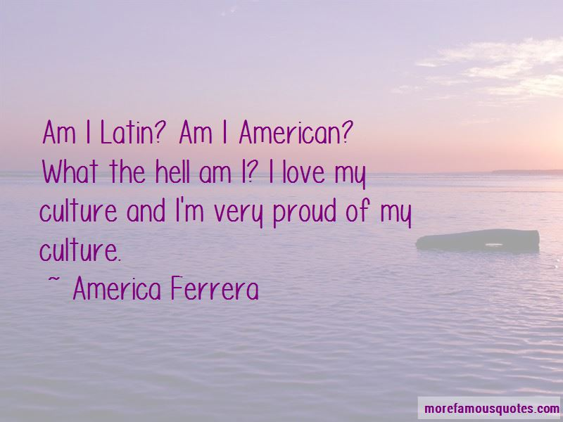Latin American Love Quotes Pictures 3